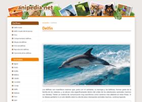 delfines.anipedia.net