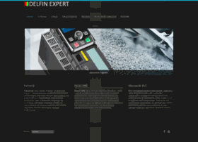 delfinexpert.pl