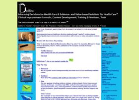 delfini.org