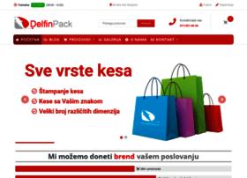 delfinpak.com