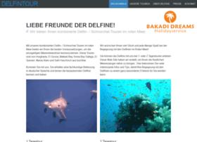 delfintour.com