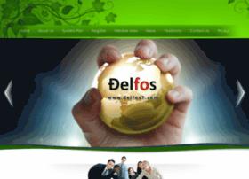delfos7.com