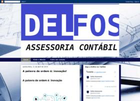 delfoscomunica.blogspot.com