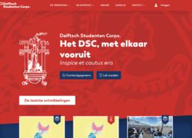 delft.corps.nl