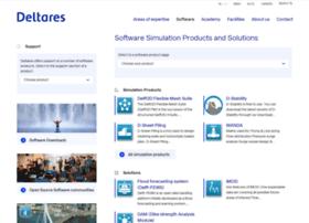 delftsoftware.com