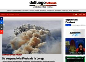 delfuegonoticias.com.ar