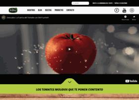 delfuerte.com.mx