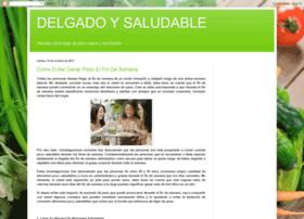 delgadoysaludable2.blogspot.mx
