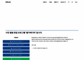 delgaeditor.com