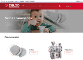 delgo.com.br