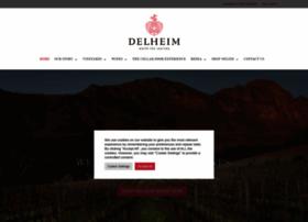 delheim.com