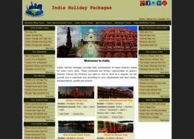 delhi-agra-jaipur-tour.com