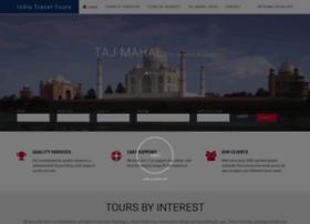 delhi-jaipur-agra-tours.com
