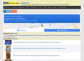 delhi-ncr.mallsmarket.com