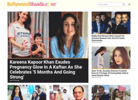 delhi.bollywoodshaadis.com