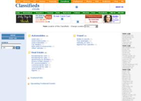 delhi.classifieds.co.in