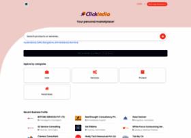 delhi.clickindia.com