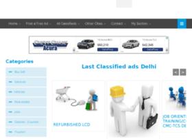 delhi.localsclassified.in