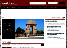 delhi.localtiger.com