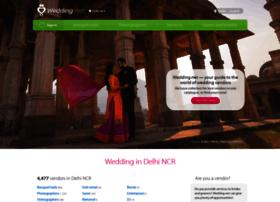 delhi.wedding.net