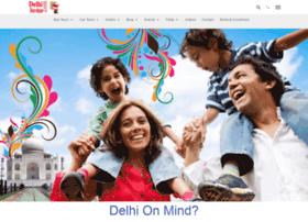 delhidarshan.co.in