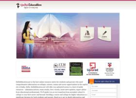 delhieducation.com