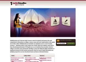 delhieducation.net
