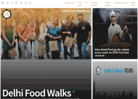 delhifoodwalks.com