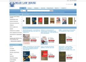 delhilawhouse.com
