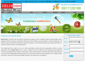 delhimlm.com