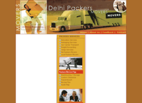 delhipackersmovers.indianconsultancy.com