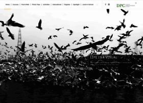delhiphotographyclub.com