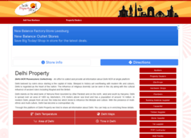 delhiproperty.org