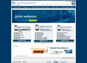 delhiwebsitedesigning.com