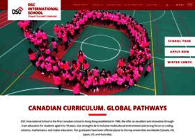 delia.edu.hk