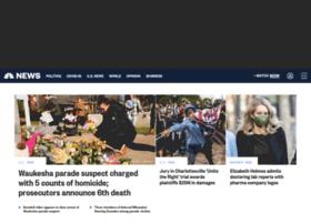 deliafossbvrk.newsvine.com