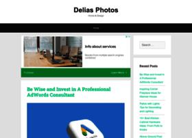 deliasphotos.com