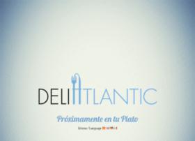 deliatlantic.com