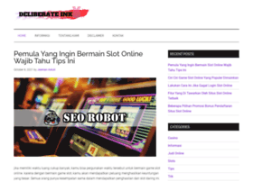 deliberateink.com