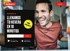deliberry.org