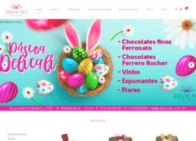 delicali.com.br