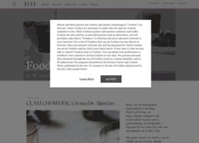 delicatessen-world.blogspot.com