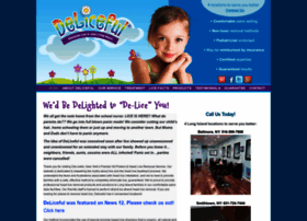 deliceful.com