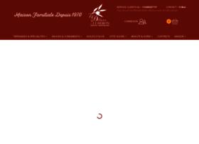 delices-du-luberon.fr