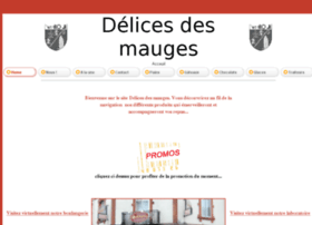 delicesdesmauges.fr