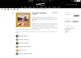 delicieuse-musique.com