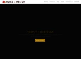 deliciousdesignstudio.com