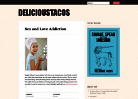 delicioustacos.com