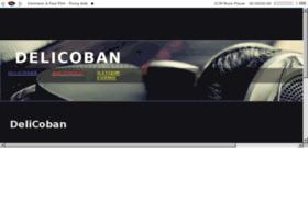 delicobann.tr.gg