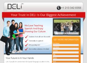 delicourses.com